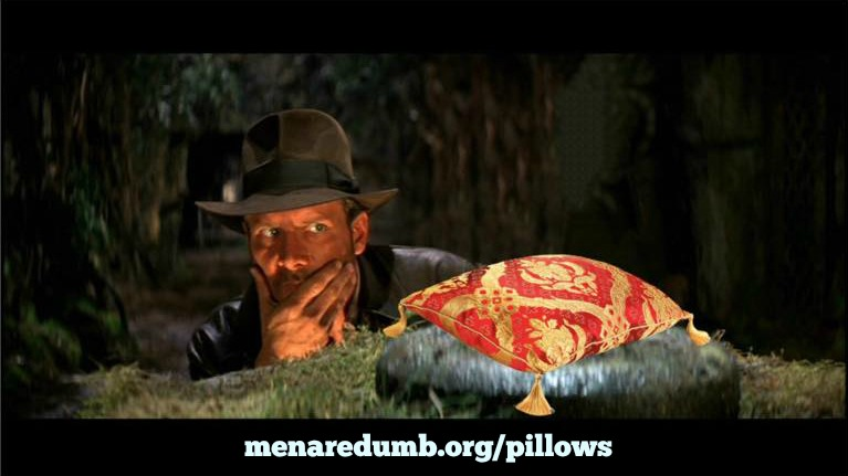 so-many-pillows-2-raiders-t