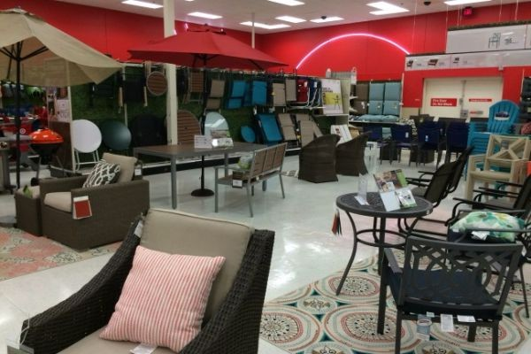 Target-Patio-Furniture