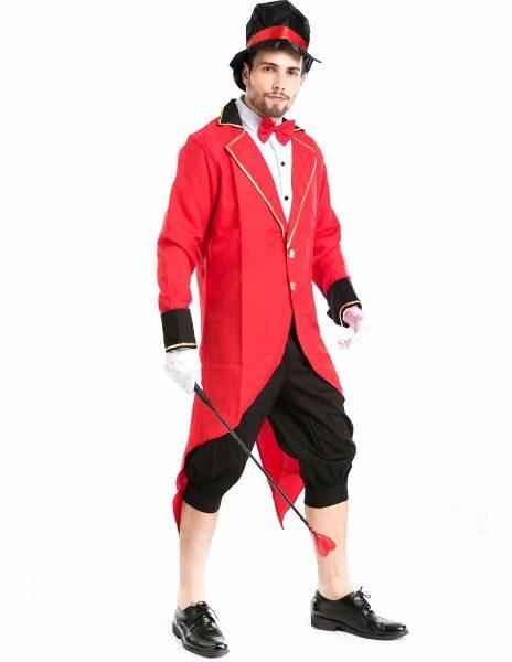 nidicus-mens-magician-costume-sport41103