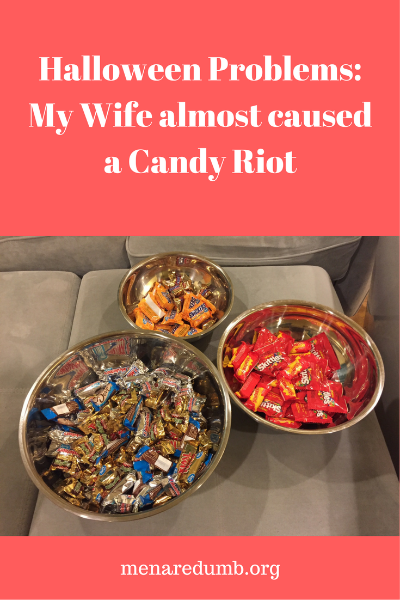 halloween-2016-problems-my-wife-almost-caused-a-candy-riot