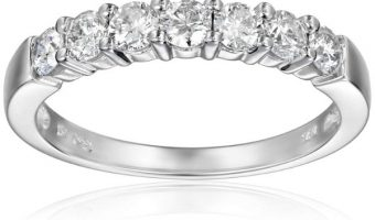 Can you re-gift engagement rings?